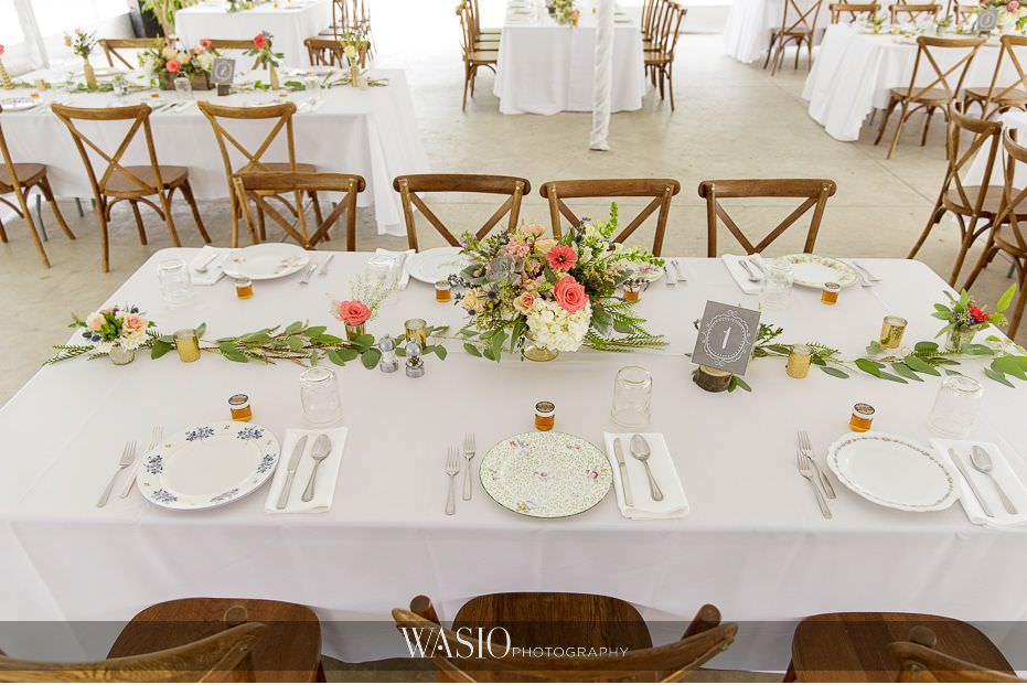 Heritage-Prairie-Farm-Wedding-white-tent-reception-decor-08 Heritage Prairie Farm Wedding