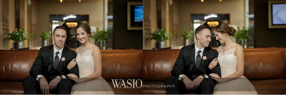 Hotel-Arista-Naperville-Wedding-bride-groom-portrait-photography-00 Hotel Arista Naperville Wedding - Alina and Mike