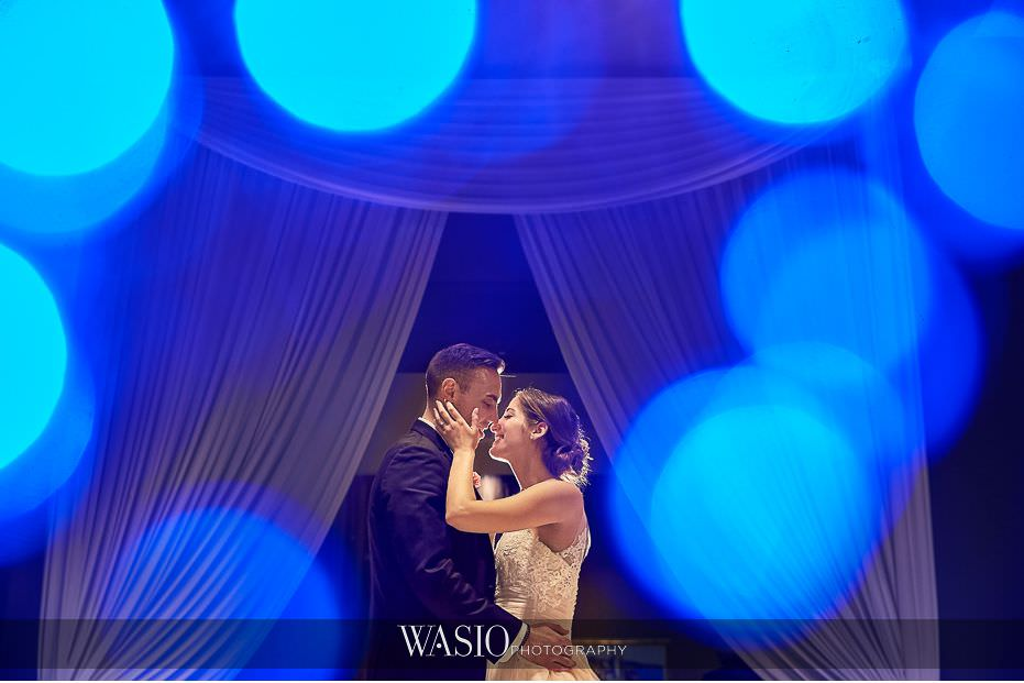 Hotel-Arista-Naperville-Wedding-end-of-night-perfect-image-36 Winner of The Knot 2018 Best of Weddings - WASIO photography