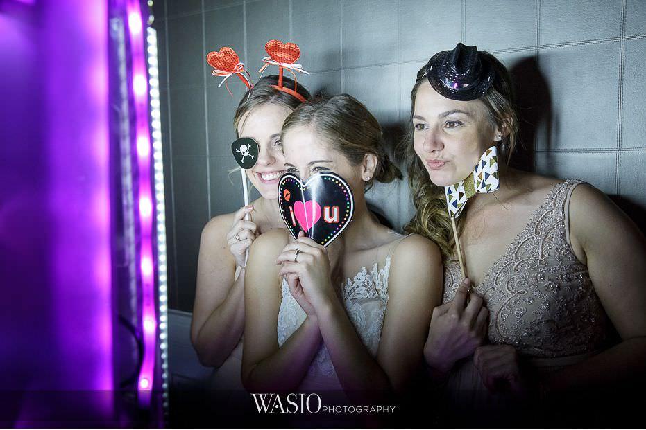 Hotel-Arista-Naperville-Wedding-photo-booth-34 Hotel Arista Naperville Wedding - Alina and Mike