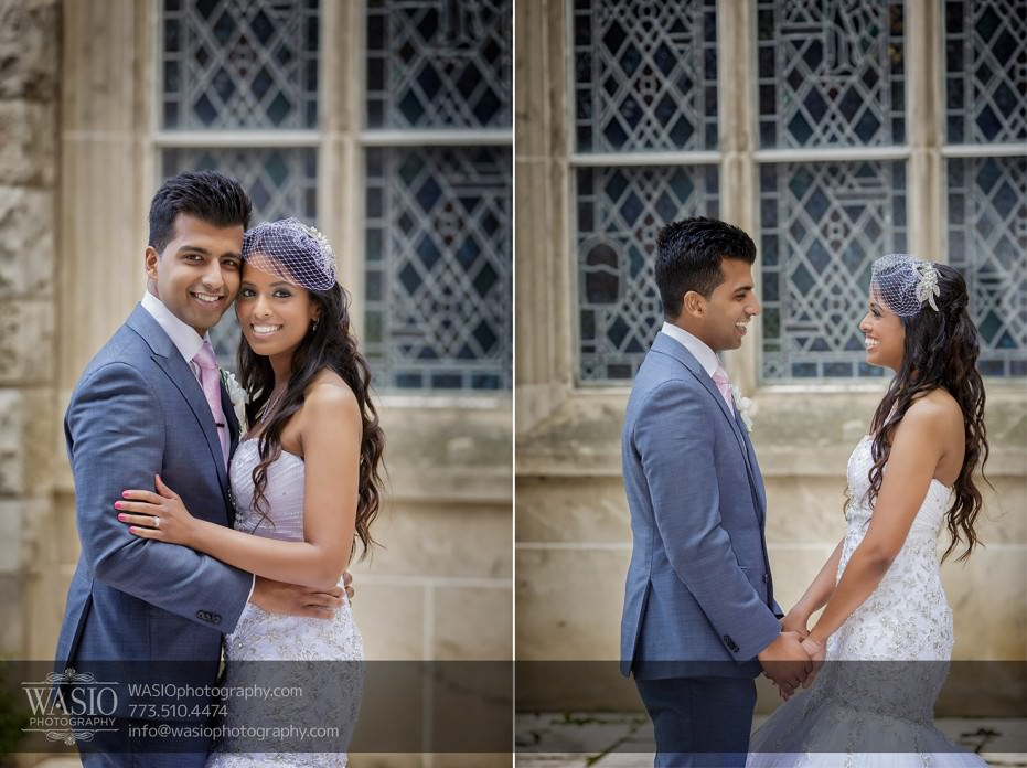 Indian-wedding-Chicago-love-bride-groom-fun-022-931x696 Chicago Indian Wedding  - Cheryl + Brian