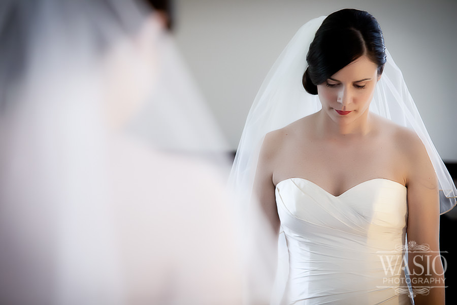 Indiana Wedding Photography – Jelena+Nikola