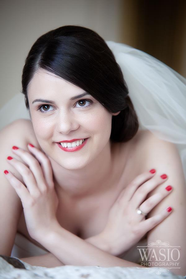 Indiana-Wedding-Photography-Bride-Preparation-04 Indiana Wedding Photography - Jelena+Nikola