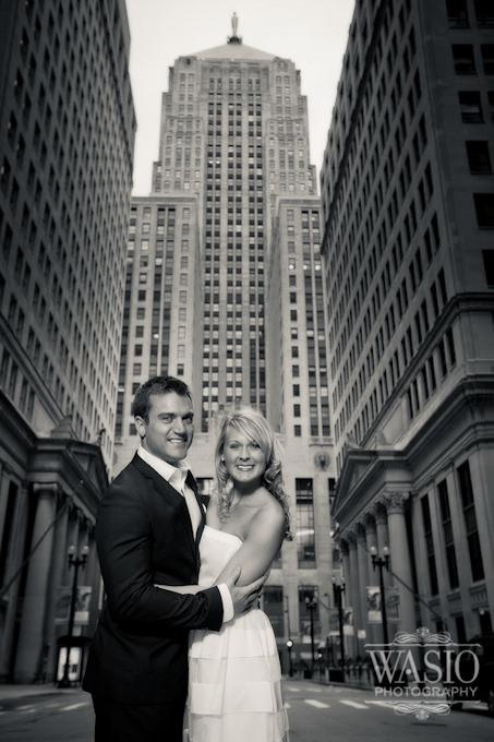 Julie-Caleb-Engagement-540-Edit Chicago Engagement Photography - Julie + Caleb