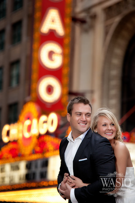 Julie-Caleb-Engagement-575-Edit-2-2 Chicago Engagement Photography - Julie + Caleb