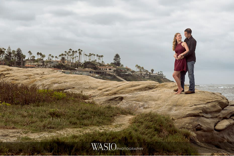La-Jolla-California-Engagement-photo-inspiration-blog-1 La Jolla California Engagement - Lindsay and Joel