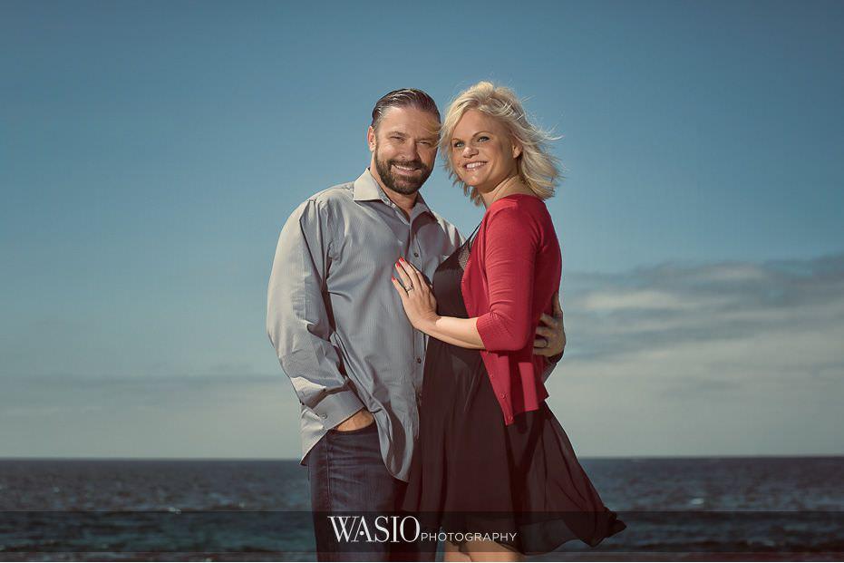 La-Jolla-Family-Photography-inspiration-idea-couple-portraot-blog-6 La Jolla Family Photography Session at Windansea Beach