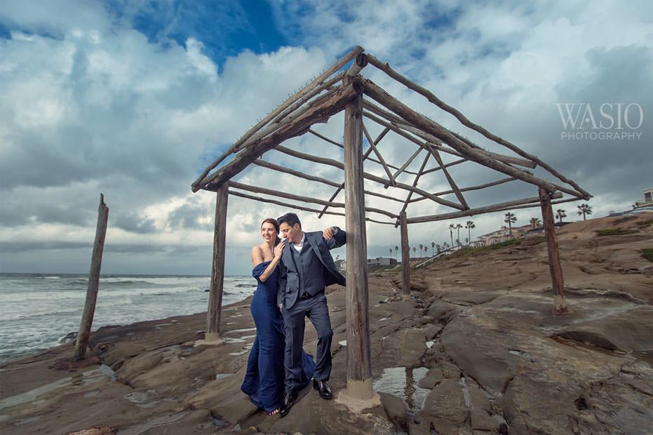 La-Jolla-San-Diego-Engagement-Photographer Awarded Best Wedding Photography Blogs & Web Sites