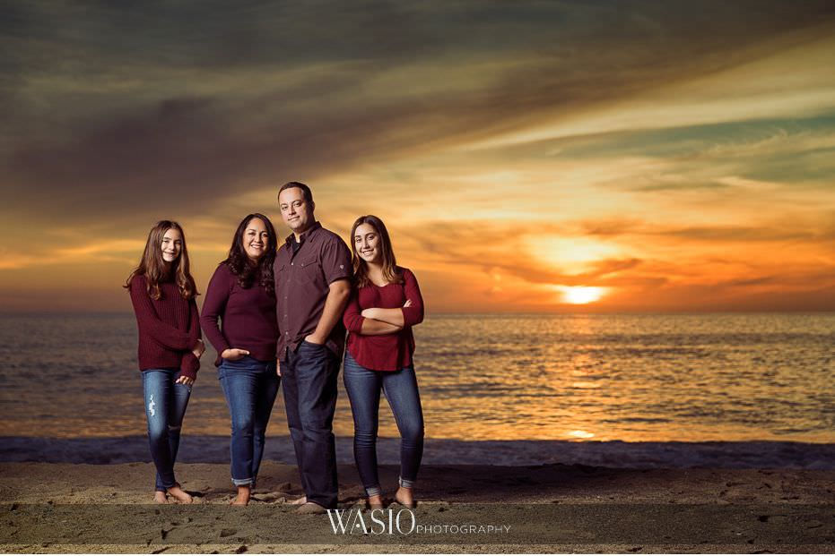 Laguna-Beach-Family-photography-session-blue-lagoon-dramatic-perfect-sunset-family-picture-perfect-moment-55 Laguna Beach Family Photography Session - Blue Lagoon
