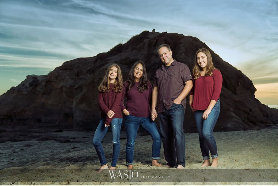 Laguna-Beach-Family-photography-session-blue-lagoon-fun-family-portrait-sunset-54 Laguna Beach Family Photography Session - Blue Lagoon
