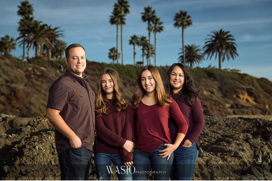 Laguna-Beach-Family-photography-session-blue-lagoon-holiday-card-portrait-photo-southern-California-photography-47 Laguna Beach Family Photography Session - Blue Lagoon
