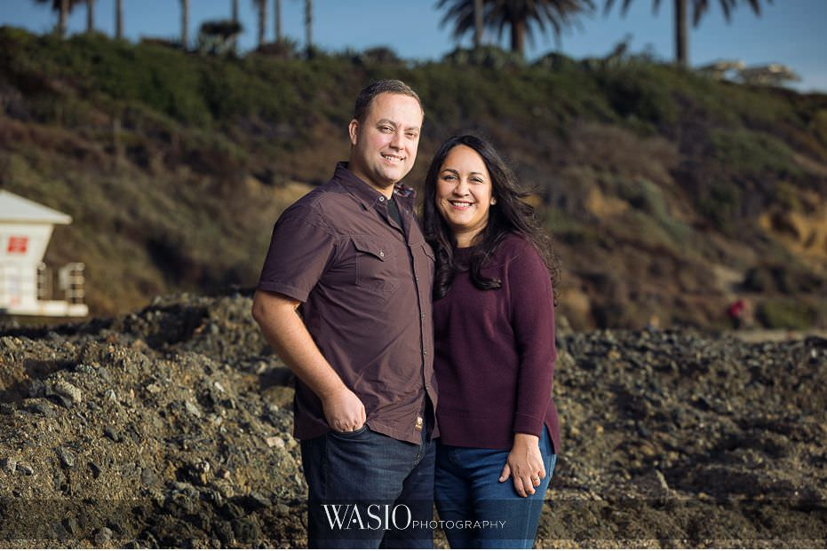 Laguna-Beach-Family-photography-session-blue-lagoon-husband-wife-signature-portrait-special-memory-48 Laguna Beach Family Photography Session - Blue Lagoon