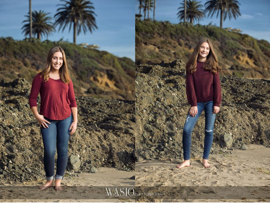 Laguna-Beach-Family-photography-session-blue-lagoon-individual-portrait-photo-50 Laguna Beach Family Photography Session - Blue Lagoon