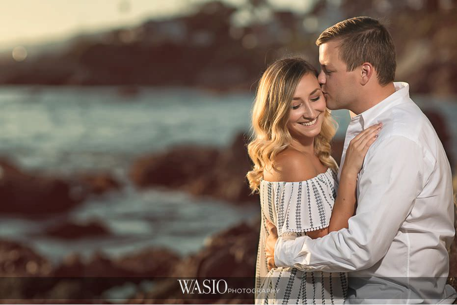 Laguna Beach Photography Session – Polina and Sergey