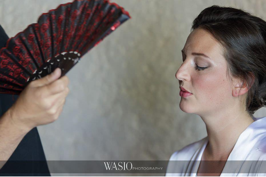 Las-Rocas-Resort-Rosarito-Wedding-bridal-makeup-portrait-24 Las Rocas Resort Rosarito Wedding - Meaghan and Eric