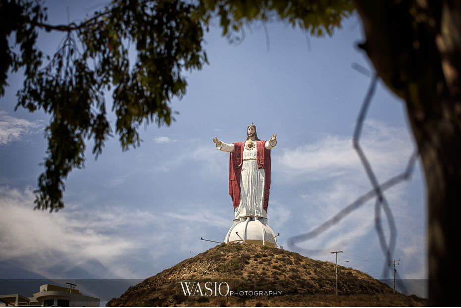 Las-Rocas-Resort-Rosarito-Wedding-jesus-baja-california-destination-18 Las Rocas Resort Rosarito Wedding - Meaghan and Eric