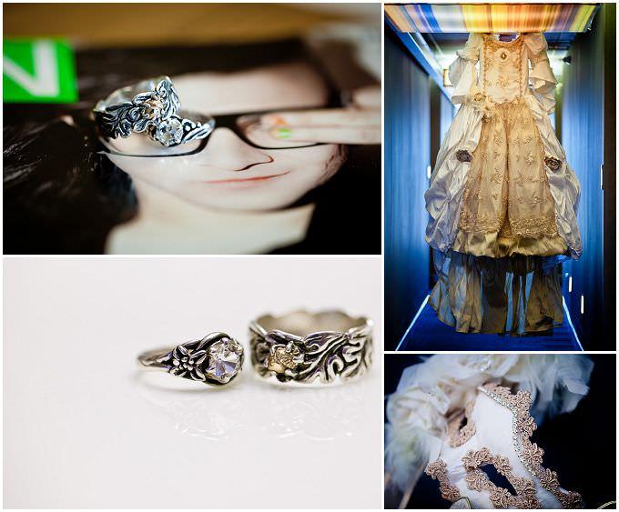 Lavish-Wedding-Narnia-Estate-001 Narnia Estate Wedding Photography - Jackie + Tony