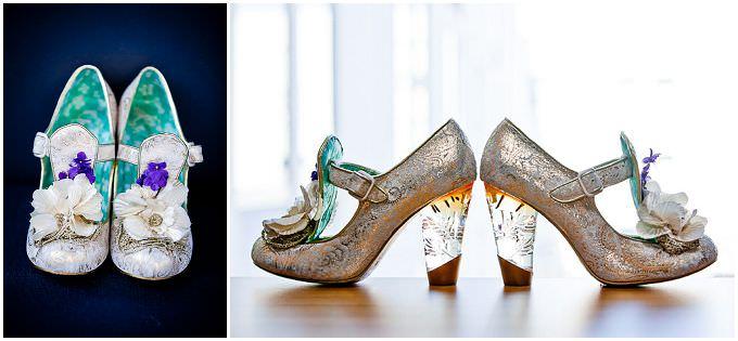 Lavish-Wedding-Narnia-Estate-002 Narnia Estate Wedding Photography - Jackie + Tony