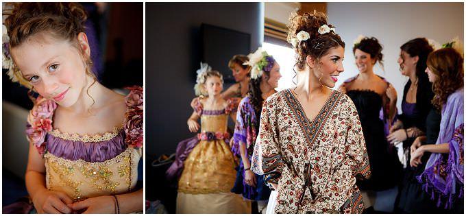 Lavish-Wedding-Narnia-Estate-004 Narnia Estate Wedding Photography - Jackie + Tony