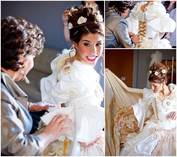 Lavish-Wedding-Narnia-Estate-005 Narnia Estate Wedding Photography - Jackie + Tony