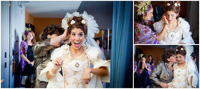 Lavish-Wedding-Narnia-Estate-006 Narnia Estate Wedding Photography - Jackie + Tony