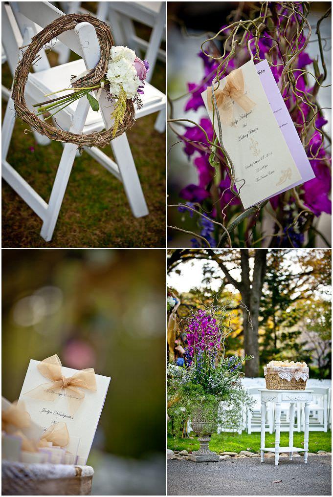 Lavish-Wedding-Narnia-Estate-007 Narnia Estate Wedding Photography - Jackie + Tony