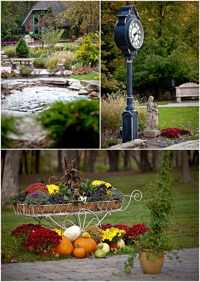 Lavish-Wedding-Narnia-Estate-008 Narnia Estate Wedding Photography - Jackie + Tony
