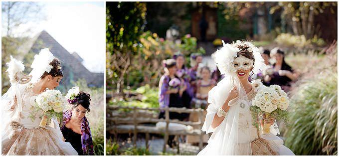 Lavish-Wedding-Narnia-Estate-010 Narnia Estate Wedding Photography - Jackie + Tony