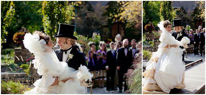 Lavish-Wedding-Narnia-Estate-011 Narnia Estate Wedding Photography - Jackie + Tony