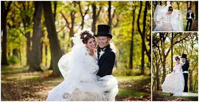 Lavish-Wedding-Narnia-Estate-012 Narnia Estate Wedding Photography - Jackie + Tony