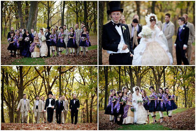Lavish-Wedding-Narnia-Estate-013 Narnia Estate Wedding Photography - Jackie + Tony