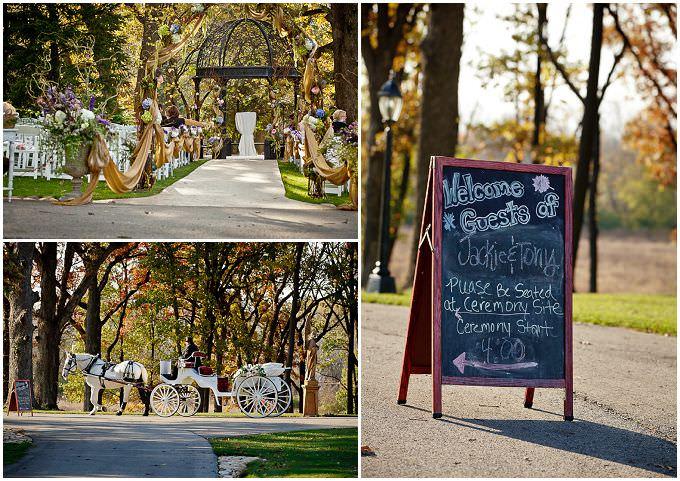 Lavish-Wedding-Narnia-Estate-014 Narnia Estate Wedding Photography - Jackie + Tony