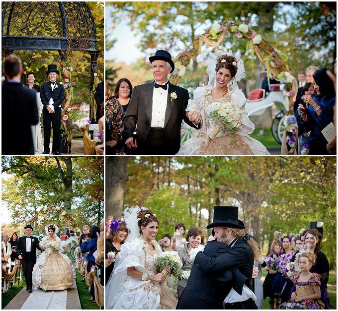 Lavish-Wedding-Narnia-Estate-016 Narnia Estate Wedding Photography - Jackie + Tony