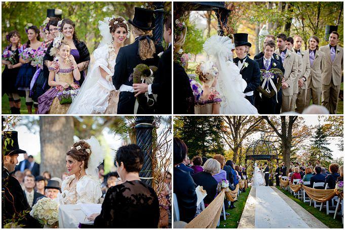 Lavish-Wedding-Narnia-Estate-017 Narnia Estate Wedding Photography - Jackie + Tony