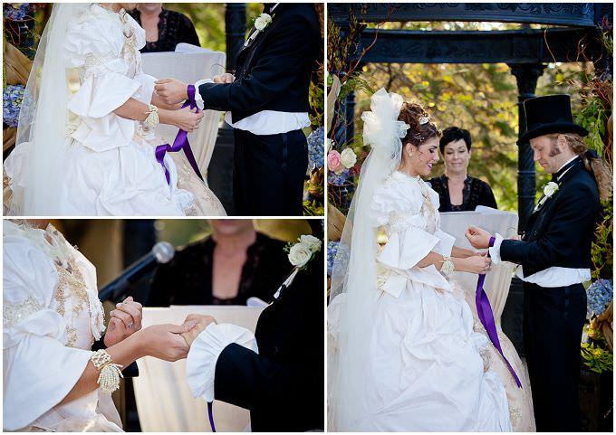 Lavish-Wedding-Narnia-Estate-018 Narnia Estate Wedding Photography - Jackie + Tony