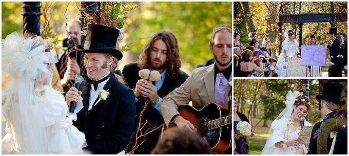 Lavish-Wedding-Narnia-Estate-019 Narnia Estate Wedding Photography - Jackie + Tony