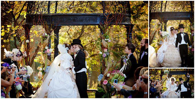 Lavish-Wedding-Narnia-Estate-020 Narnia Estate Wedding Photography - Jackie + Tony
