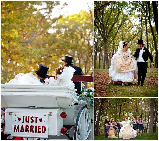 Lavish-Wedding-Narnia-Estate-021 Narnia Estate Wedding Photography - Jackie + Tony