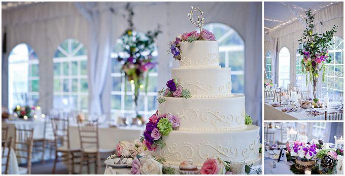 Lavish-Wedding-Narnia-Estate-022 Narnia Estate Wedding Photography - Jackie + Tony