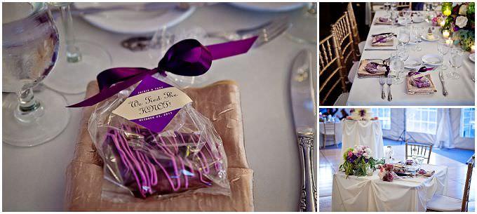Lavish-Wedding-Narnia-Estate-023 Narnia Estate Wedding Photography - Jackie + Tony