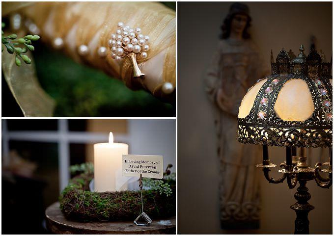 Lavish-Wedding-Narnia-Estate-025 Narnia Estate Wedding Photography - Jackie + Tony