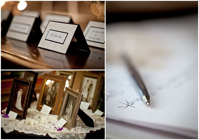 Lavish-Wedding-Narnia-Estate-026 Narnia Estate Wedding Photography - Jackie + Tony