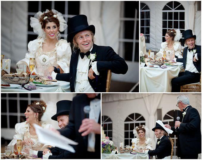 Lavish-Wedding-Narnia-Estate-027 Narnia Estate Wedding Photography - Jackie + Tony
