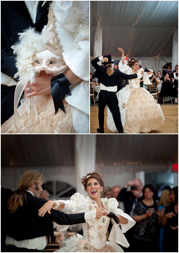 Lavish-Wedding-Narnia-Estate-028 Narnia Estate Wedding Photography - Jackie + Tony