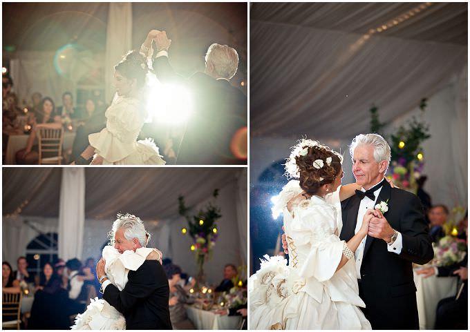 Lavish-Wedding-Narnia-Estate-029 Narnia Estate Wedding Photography - Jackie + Tony