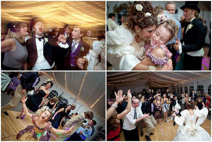 Lavish-Wedding-Narnia-Estate-031 Narnia Estate Wedding Photography - Jackie + Tony
