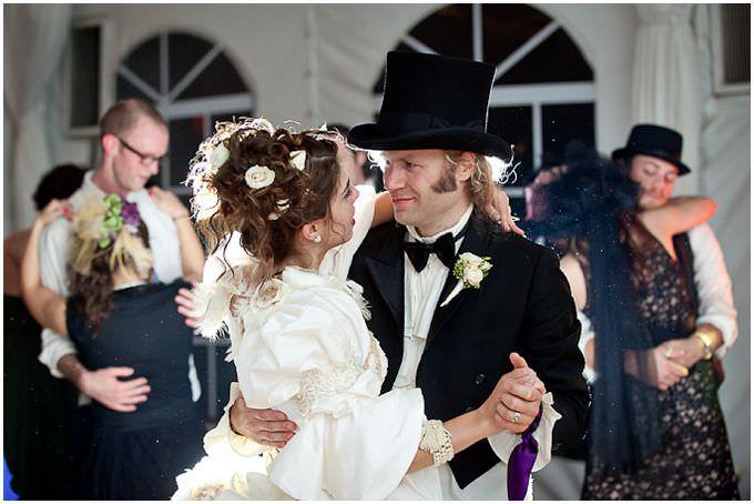 Lavish-Wedding-Narnia-Estate-032 Narnia Estate Wedding Photography - Jackie + Tony