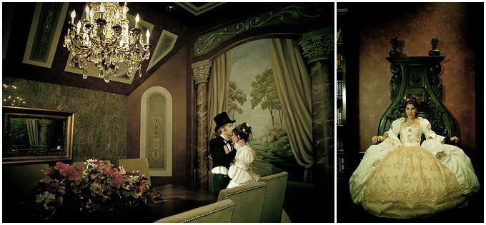 Lavish-Wedding-Narnia-Estate-033 Narnia Estate Wedding Photography - Jackie + Tony