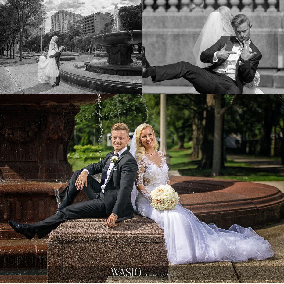 Lavish-wedding-by-Yanni-Design-39 Lavish Wedding by Yanni Design - Maggie & Jerry