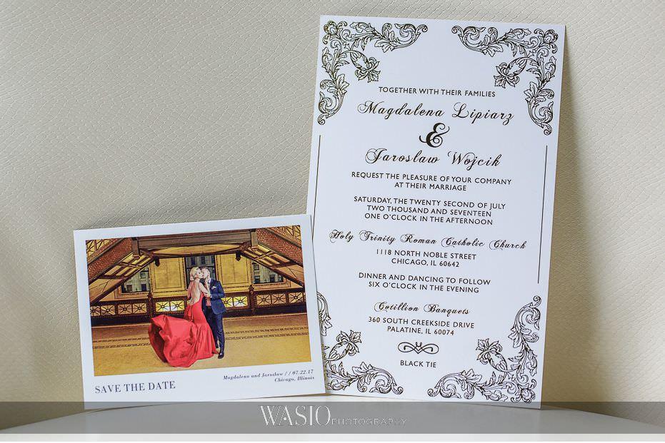 Lavish-wedding-by-Yanni-Design-custom-save-the-datewedding-invitation-48 Lavish Wedding by Yanni Design - Maggie & Jerry
